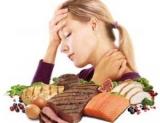 Как понять, что вам не хватает протеина, как это исправить и к чему это может привести