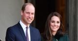 Принц Уильям и Кейт Миддлтон представили новые портреты, от которых невозможно оторваться