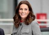 Остановить насилие или поддержать Королевский протокол? Кейт Миддлтон оказалась перед сложным выбором