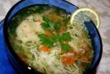 Зама молдавская: рецепт с фото, ингредиенты, советы и рекомендации по приготовлению