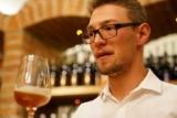 Австрийское пиво: обзор, отзывы. Какое пиво самое вкусное