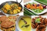 Как приготовить вкусное блюдо: разнообразие блюд и вкусов, множество рецептов, нюансы и секреты готовки
