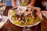Салат «Мюнхенский»: интересные рецепты и рекомендации по приготовлению