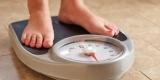 Гибкая диета: суть, принципы, результаты и отзывы