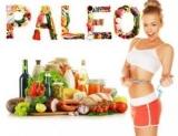 Что такое палео-диета, или Почему мы должны питаться как пещерные люди