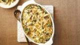 Макароны с колбасой: рецепт приготовления с фото, ингредиенты, приправы, калорийность, советы и рекомендации