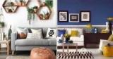 Главные тренды в интерьере квартиры этого лета: дизайнер рассказала, что в моде