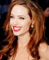 Вот это поворот: Анджелина Джоли хочет, чтобы Брэд Питт назад