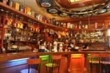 Лучшие рестораны на юге Москвы