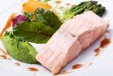 Здоровая и вкусная еда, что вы будете в порядке