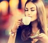 Освежающие напитки, которые разбудят лучше любого кофе