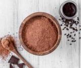 Крем из какао-порошка для торта: простой рецепт приготовления с фото
