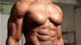 Как сделать внутреннюю часть грудных мышц: типы упражнений, пошаговые инструкции для их выполнения, планировать программу тренировок, рассчитать нагрузки и необходимое спортивное оборудование