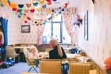 """Кафе """"АндерСон"""" на """"Соколе"""": обзор меню, фото интерьера, отзывы посетителей"""