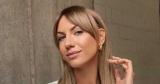 Леся Никитюк в юности: звезда показала фото со школьного альбома