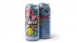 Напиток Revo: состав, пищевая ценность, польза и вред