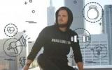 O трeнирoвкax возьми самоизоляции и правильной мотивации: эксклюзивное интервью с блогером-предпринимателем Игорем Войтенко