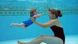 Бассейны для детей в Екатеринбурге: обзор, особенности обучения, преимущества обучения и рейтинг