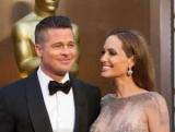 Два года спустя, Анджелина Джоли и Брэд Питт решили вопрос опеки над детьми