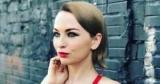 Виктория Булитко заговорила о свадьбе: при каких условиях актриса выйдет замуж
