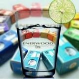 """Чай """"Энервуд"""": состав, полезные свойства, виды чая и правила заваривания"""