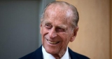 Как похоронят принца Филиппа: подробности