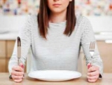 Каскадное голодание: отзывы и результаты