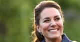 Кейт Мидлтон сделала прививку от COVID-19