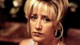 Керри Парнелл: извините Диор, изоляция превратила меня в ТВ мама