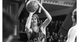 Баскетболист Сергей Белов: биография