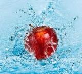 Диета вода и яблоки для похудения: меню, результаты, отзывы
