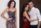 Лена Миро рассказала про 4 ошибки Ольги Будды, привлекает к себе внимание после свадьбы Тарасова и ее букв