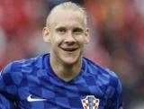 Хорватский футболист Жанр: биография, частная жизнь, семья и фото