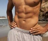 Как избавиться от жира в нижней части живота: комплекс упражнений, питание и массаж, практические советы