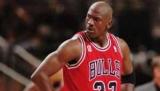 35 лучших цитат Майкла Джордана о жизни и баскетболе