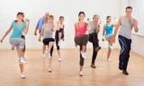 Классификация и виды физических упражнений