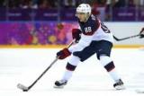 Сша по хоккею Патрик Кейн: биография, достижения и интересные факты