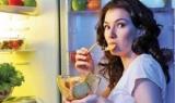 Как перестать есть? Обжорство: причины и методы борьбы