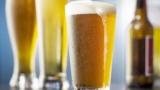Пиво Red's: основные характеристики, разновидности, производитель, отзывы