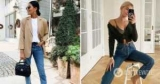 Как создать базовый гардероб и сочетать его с трендами сезона: простые советы стилиста