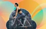 Вопрос-ответ: чем полезна езда на велосипеде?