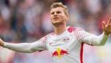 Тимо Вернер: карьера молодой немецкий футболист