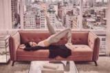 Селена Гомес продемонстрировала стройную фигуру в рекламной кампании Puma