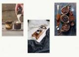 Купаж Арабика или: что вы должны знать о кофейных смесей
