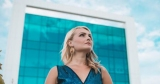 Психология цвета: почему нам нравится синий и как его носить