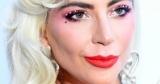 Леди Гага показала себя в юные годы: откровенная фотосессия