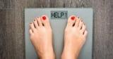 Процесс похудения: методы и способы снижения веса
