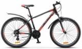 Велосипед Stels Navigator 630: обзор, характеристики, отзывы